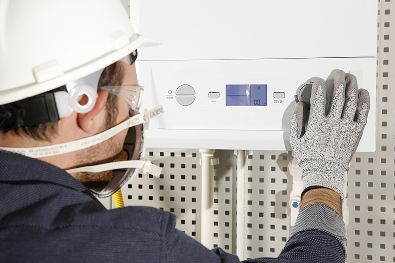 How Much Is A Boiler Service in Chester Cheshire